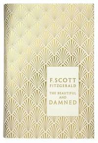 The Beautiful and Damned (pocket)