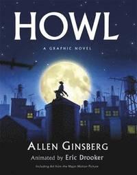 Howl (h�ftad)