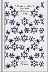 A Christmas Carol and Other Christmas Writings (inbunden)