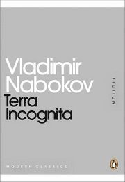 Terra Incognita (pocket)