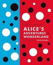 Lewis Carroll's Alice's Adventures in Wonderland (inbunden)