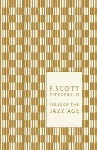 Tales of the Jazz Age (e-bok)