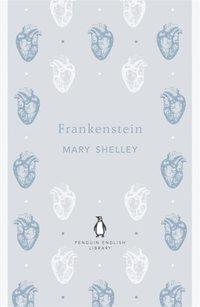 Frankenstein (h�ftad)