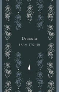 Dracula (ljudbok)