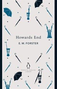 Howards End (h�ftad)