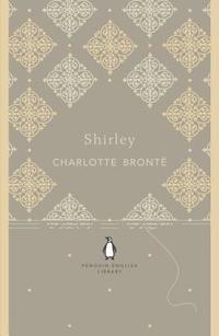 Shirley (h�ftad)
