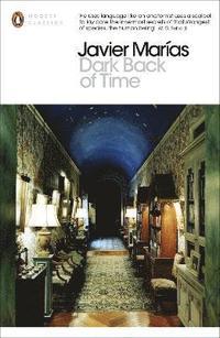 Dark Back of Time (h�ftad)