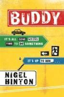 Buddy (h�ftad)