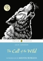 The Call of the Wild (ljudbok)