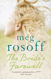 The Bride's Farewell (h�ftad)