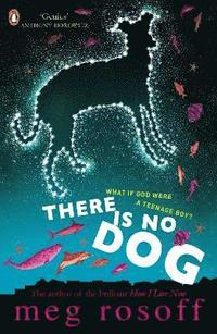 There is No Dog (h�ftad)