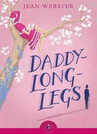 Daddy Long-Legs (kartonnage)