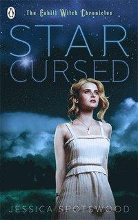 Star Cursed (h�ftad)