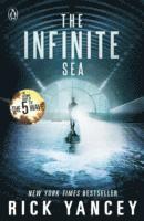 The Infinite Sea (h�ftad)