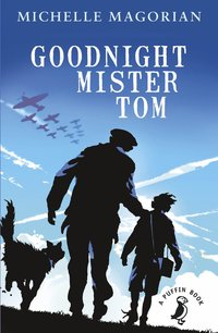 Goodnight Mister Tom (h�ftad)