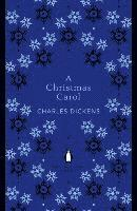 A Christmas Carol (h�ftad)