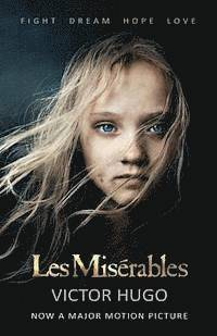 Les Miserables (ljudbok)