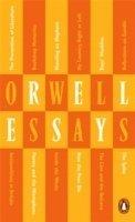 Essays (h�ftad)