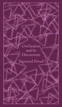 Civilization and its Discontents (h�ftad)