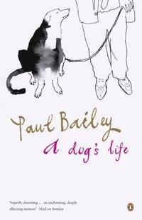 Dog's Life (h�ftad)