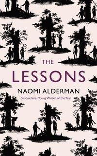 Lessons (h�ftad)