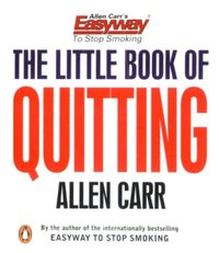 Little Book of Quitting (e-bok)