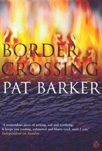Border Crossing (e-bok)
