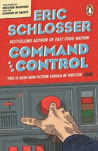 Command and Control (pocket)
