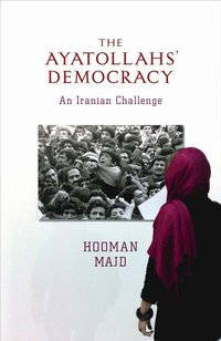 Ayatollahs' Democracy (h�ftad)