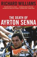 Death of Ayrton Senna