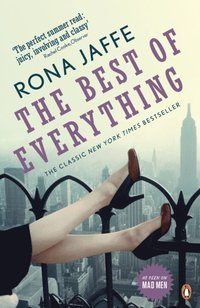 Best of Everything (h�ftad)