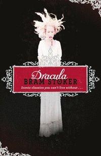 Dracula (e-bok)
