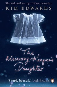 Memory Keeper's Daughter (pocket)