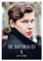 The Sartorialist: X: Volume 3 The Sartorialist (h�ftad)