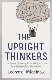 The Upright Thinkers (h�ftad)