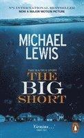 The Big Short (h�ftad)