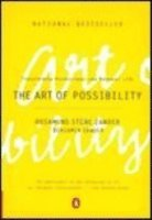 The Art of Possibility (h�ftad)