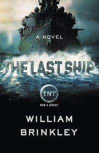 The Last Ship (h�ftad)