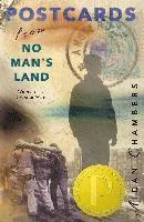 Postcards from No Man's Land (pocket)