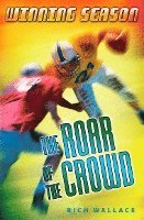 The Roar of the Crowd (h�ftad)