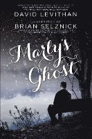 Marly's Ghost (h�ftad)