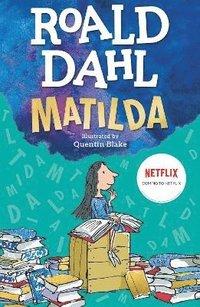 Matilda (h�ftad)