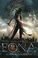 Eona (e-bok)