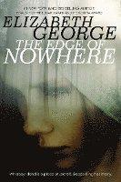 The Edge of Nowhere (pocket)