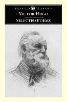 Selected Poems (inbunden)
