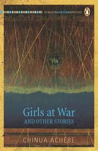Girls at War and Other Stories (h�ftad)