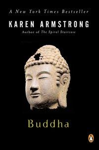 Buddha (pocket)