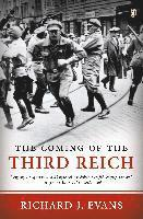 The Coming of the Third Reich (h�ftad)