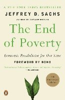 End Of Poverty (h�ftad)