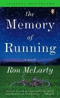 The Memory of Running (inbunden)